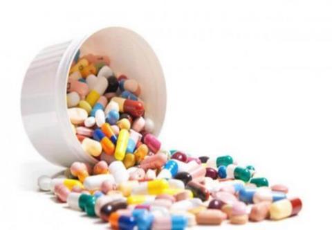 Вчені назвали сім ліків, які змінили світову медицину і світ