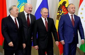У МЗС РФ заявили, що Україна заборгувала СНД понад 300 млн рублів - ЗМІ