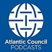 Atlantic Council: Що таке Україна? Тепер у нас, нарешті, є відповідь