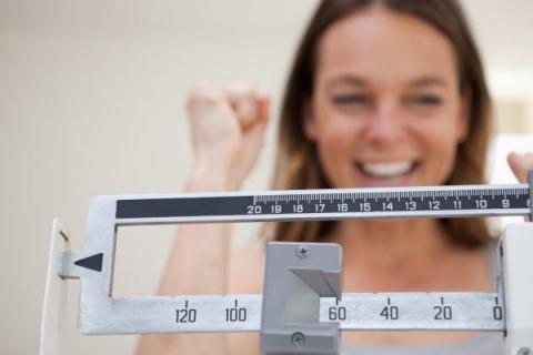 Експерт дав сім порад по швидкому схудненню і утриманню ваги