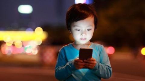 Незабаром смартфони будуть заряджатися від людського тіла