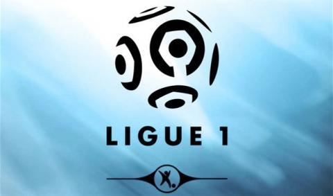 Сьогодні ввечері стартують футбольні чемпіонати в англійській АПЛ і французькій Лізі 1