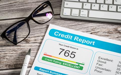 Как быстро и без проблем погасить кредит?