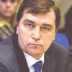 На тлі світової кризи економіка України зростає, всупереч рішенням НБУ і Мінфіну