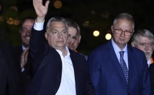"""""""Ксенофобія і огида"""": в Європі критикують нову назву посади єврокомісара з міграції"""