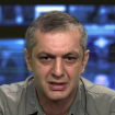 """Бачо Корчілава: Можете заспокоїтися, """"формула Штанмайєра"""" залишиться тільки на папері"""