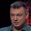 Ринок землі в Україні ще не готовий