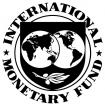 Олігархи стримують конкуренцію та інвестиції: В МВФ не дали траншу і пройшлися по економічних проблемах України