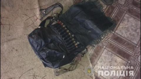 12-річний хлопчик випадково застрелив друга на Одещині