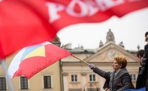 Дуда порівняв масовий приїзд українців до Польщі з кризою мігрантів у ЄС
