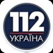 """Замість """"ідеального прем'єр-міністра і гуру економіки"""" Україна отримала Гончарука"""