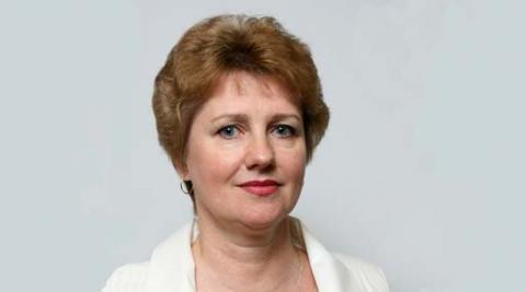 Тимчасова очільниця НАЗК: Що відомо про Наталію Новак і як довго вона опікуватиметься відомством