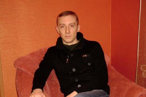 Арешт Асєєва, самогубство депутата райради і затримання ексзаступника міністра у Борисполі: Головне за 22 жовтня