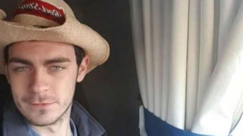 У Британії заарештували водія вантажівки, в якій знайшли 39 тіл