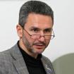 Двопартійність на обрії: В Україні з'являються консерватори та ліберали