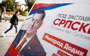 Боснія готується з'єднати трубопровід з Хорватією, що зменшить залежність від газу РФ