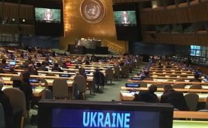 Комітет ООН схвалив проєкт резолюції про захист прав людини в Криму