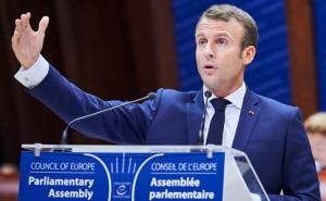 Сенцов виступить у Європейському парламенті наступного тижня