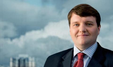 Зеленський призначив своїм позаштатним радником емігранта зі США