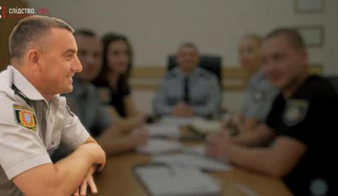 """До тортур над дітьми у притулку """"Світанок"""" причетні поліцейські – ЗМІ"""