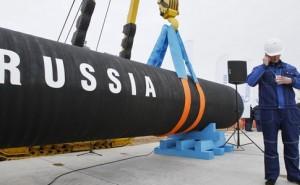 """У Кремлі санкції проти """"Північного потоку-2"""" назвали порушенням міжнародного права"""