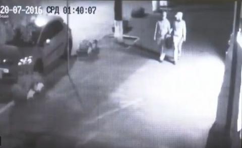 Слідство у справі Шеремета підозрює 5 осіб