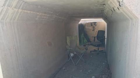 Військові США знали про підготовку атаки на базу в Іраку – CNN
