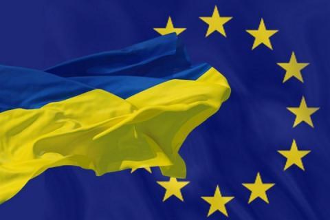 Міністр інфраструктури Владислав Криклій взяв участь у засіданні Ради асоціації Україна – ЄС