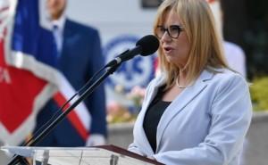Президент Польщі почав кампанію переобрання на другий термін