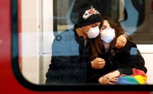 Кіпр оголосив жорсткий карантин на три тижні