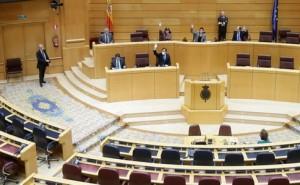 Коронавірус: Європарламент призупиняє традиційні пленарні сесії до вересня