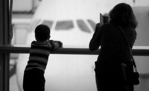 Пристайко: з України виїдуть тисячі сезонних робітників, йдеться про сотні рейсів