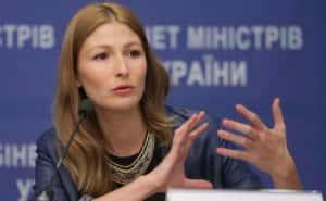 """Кислиця про """"кримську"""" відеоконференцію РФ в Радбезі ООН: Постріл в ногу"""