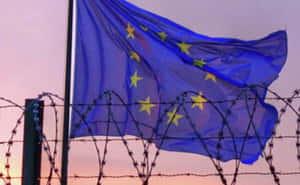 В ЄС запевнили, що пандемія коронавірусу не вплине на безвіз з Україною