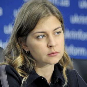 Ольга Стефанішина має стати новим віцепрем'єром з євроінтеграції