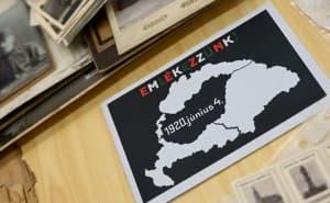 Кулеба запевнив, що Берегівський район збільшують не на догоду Угорщині