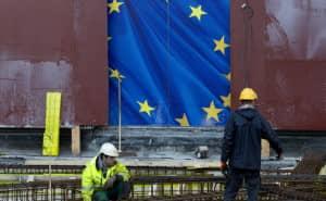 ЄС готовий до тіснішої співпраці зі Східним партнерством, але є незмінна умова