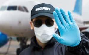 """В МЗС нагадали, як уникнути проблем під час """"посткоронавірусних"""" подорожей"""