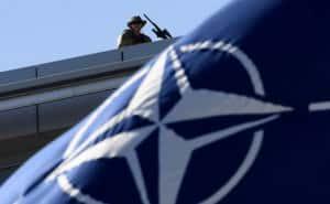 Рада схвалила закон про розвідку, необхідний для руху України до НАТО