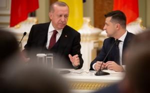 В уряді кажуть, що наблизилися до нової угоди з Туреччиною