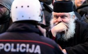 В Чорногорії затвердили уряд з прем