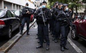 """У Франції розкрили деталі проєкту про боротьбу з """"ісламістським сепаратизмом"""""""