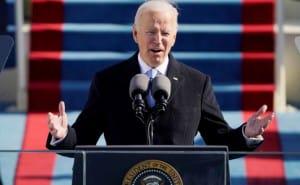 Сенат США затвердив першу кандидатуру з команди Байдена