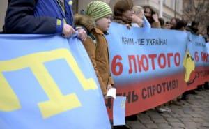 ЄСПЛ звинуватив Україну у численних порушеннях прав людини під час протестів на Майдані
