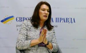 """В МЗС України відповіли РФ на звинувачення у намірі """"відійти від виконання Мінська"""""""
