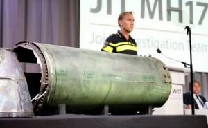 Посол розповів, чого чекати від розгляду справи MH17 по суті