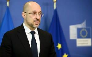 Європарламент закликав Україну активізувати боротьбу з корупцією і впливом олігархів