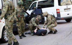 В НАТО очікують ухвалення закону про СБУ у другому читанні