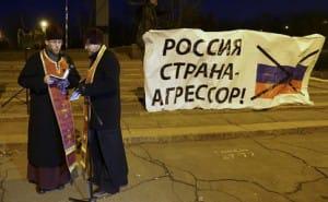 Слухання щодо юрисдикції про захоплення Росією українських моряків відбудуться у жовтні