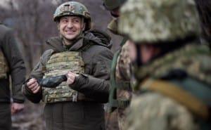 """Кулеба сказав, як партнери України можуть змусити РФ до конструктиву в """"Нормандії"""""""